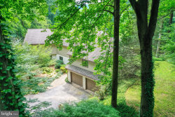 Photo of 1625 Street ROAD, Chester Springs, PA 19425 (MLS # PACT485738)