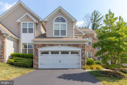 Photo of 2743 Linaria DRIVE, Chester Springs, PA 19425 (MLS # PACT486094)