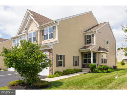 Photo of 2604 Rockledge COURT, Chester Springs, PA 19425 (MLS # PACT487392)