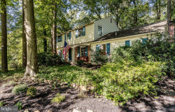 Photo of 907 Sheridan DRIVE, West Chester, PA 19382 (MLS # PACT489462)