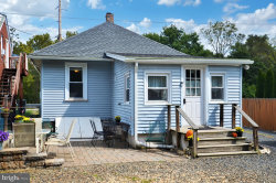 Photo of 2740 Schuylkill ROAD, Spring City, PA 19475 (MLS # PACT489662)