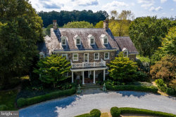 Photo of 380 Upland ROAD, Kennett Square, PA 19348 (MLS # PACT490116)
