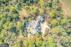 Photo of 1930 Horseshoe Trail ROAD, Chester Springs, PA 19425 (MLS # PACT491274)