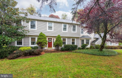 Photo of 1 Pine DRIVE, Chester Springs, PA 19425 (MLS # PACT491782)