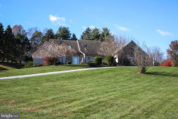 Photo of 371 Harshaw DRIVE, Chester Springs, PA 19425 (MLS # PACT493678)
