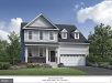 Photo of 104 Foreside ROAD, Malvern, PA 19355 (MLS # PACT493838)