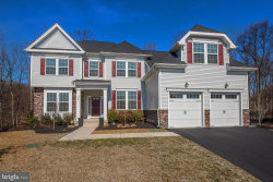 Photo of 3721 Winthrop WAY, Chester Springs, PA 19425 (MLS # PACT497894)