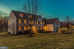 Photo of 1439 S Beaver Hill ROAD, Chester Springs, PA 19425 (MLS # PACT497924)