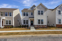 Photo of 452 Andorra BOULEVARD, Chester Springs, PA 19425 (MLS # PACT499566)