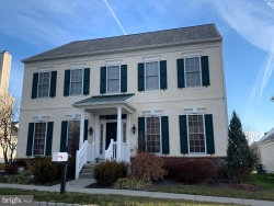 Photo of 326 Elmhurst DRIVE, Chester Springs, PA 19425 (MLS # PACT499764)