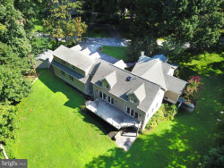 Photo of 2850 Flowing Springs ROAD, Chester Springs, PA 19425 (MLS # PACT499890)