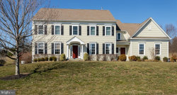 Photo of 104 Laymens WAY, Chester Springs, PA 19425 (MLS # PACT502138)