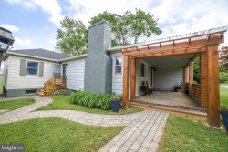 Photo of 423 S 5th STREET, Oxford, PA 19363 (MLS # PACT505858)