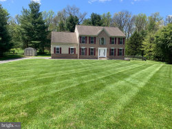 Photo of 33 Seneca COURT, Chester Springs, PA 19425 (MLS # PACT505876)