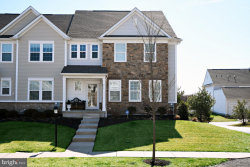 Photo of 711 Sun Valley COURT, Chester Springs, PA 19425 (MLS # PACT507050)