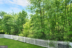 Photo of 317 Dartmouth ROAD, Chester Springs, PA 19425 (MLS # PACT508514)