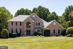 Photo of 18 Barrington LANE, Chester Springs, PA 19425 (MLS # PACT511664)