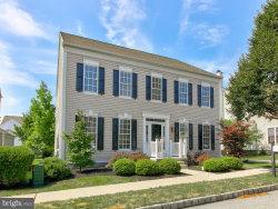 Photo of 207 Oliver DRIVE, Chester Springs, PA 19425 (MLS # PACT511822)
