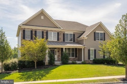 Photo of 4122 Crescent Dr, Chester Springs, PA 19425 (MLS # PACT512566)