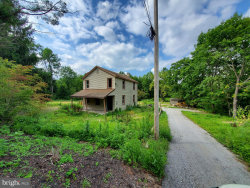 Photo of 247 Byers ROAD, Chester Springs, PA 19425 (MLS # PACT512928)