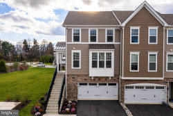 Photo of 6 Lila LANE, Chester Springs, PA 19425 (MLS # PACT524914)