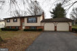 Photo of 1635 Church ROAD, Hershey, PA 17033 (MLS # PADA102668)