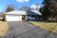 Photo of 35 Peach AVENUE, Hershey, PA 17033 (MLS # PADA106228)