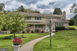 Photo of 129 Para AVENUE, Hershey, PA 17033 (MLS # PADA107016)
