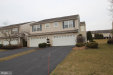 Photo of 18 Carousel CIRCLE, Hershey, PA 17033 (MLS # PADA107760)