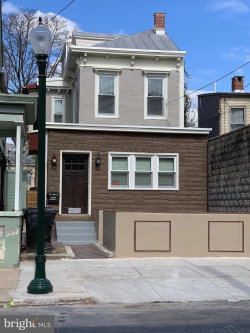 Photo of 228 Boas STREET, Harrisburg, PA 17102 (MLS # PADA107762)
