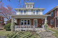 Photo of 149 W Granada AVENUE, Hershey, PA 17033 (MLS # PADA108396)