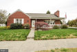 Photo of 505 W Areba AVENUE, Hershey, PA 17033 (MLS # PADA109108)