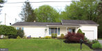 Photo of 7074 Schoolhouse ROAD, Hershey, PA 17033 (MLS # PADA109636)
