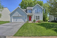 Photo of 76 Jacobs Creek DRIVE, Hershey, PA 17033 (MLS # PADA109650)