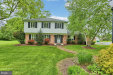 Photo of 15 S Hills DRIVE, Hershey, PA 17033 (MLS # PADA110276)