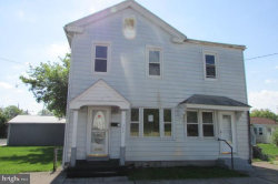 Photo of 340 S Wood STREET, Middletown, PA 17057 (MLS # PADA110614)