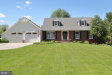 Photo of 25 Boxwood DRIVE, Hershey, PA 17033 (MLS # PADA110898)