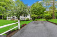 Photo of 323 E Areba AVENUE, Hershey, PA 17033 (MLS # PADA110940)
