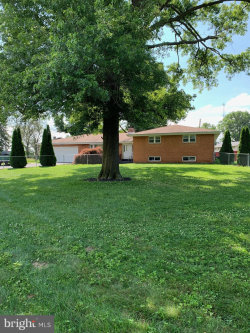 Photo of 1005 Meadow LANE, Middletown, PA 17057 (MLS # PADA112496)