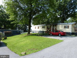 Photo of 137 David DRIVE, Middletown, PA 17057 (MLS # PADA112498)