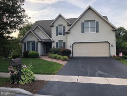 Photo of 6120 Chatham COURT, Harrisburg, PA 17111 (MLS # PADA112924)