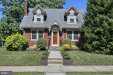 Photo of 257 Maple AVENUE, Hershey, PA 17033 (MLS # PADA113284)
