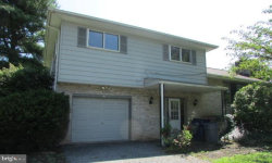 Photo of 22 Riverview DRIVE, Middletown, PA 17057 (MLS # PADA113800)