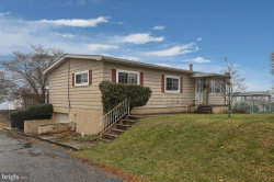 Photo of 127 Ulrich STREET, Middletown, PA 17057 (MLS # PADA117354)