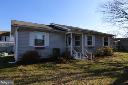 Photo of 634 S Wood STREET, Middletown, PA 17057 (MLS # PADA118348)