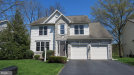 Photo of 70 Jacobs Creek DRIVE, Hershey, PA 17033 (MLS # PADA120226)