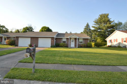 Photo of 1961 Mountain View ROAD, Middletown, PA 17057 (MLS # PADA121692)