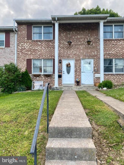 Photo of 517 Mountain View ROAD, Middletown, PA 17057 (MLS # PADA121852)