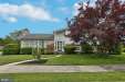 Photo of 404 Beech AVENUE, Hershey, PA 17033 (MLS # PADA121966)