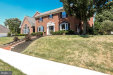 Photo of 227 Homestead Road, Hershey, PA 17033 (MLS # PADA124024)